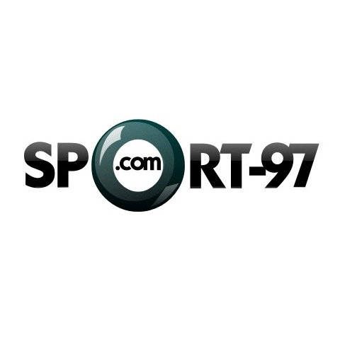 sport-97.com
